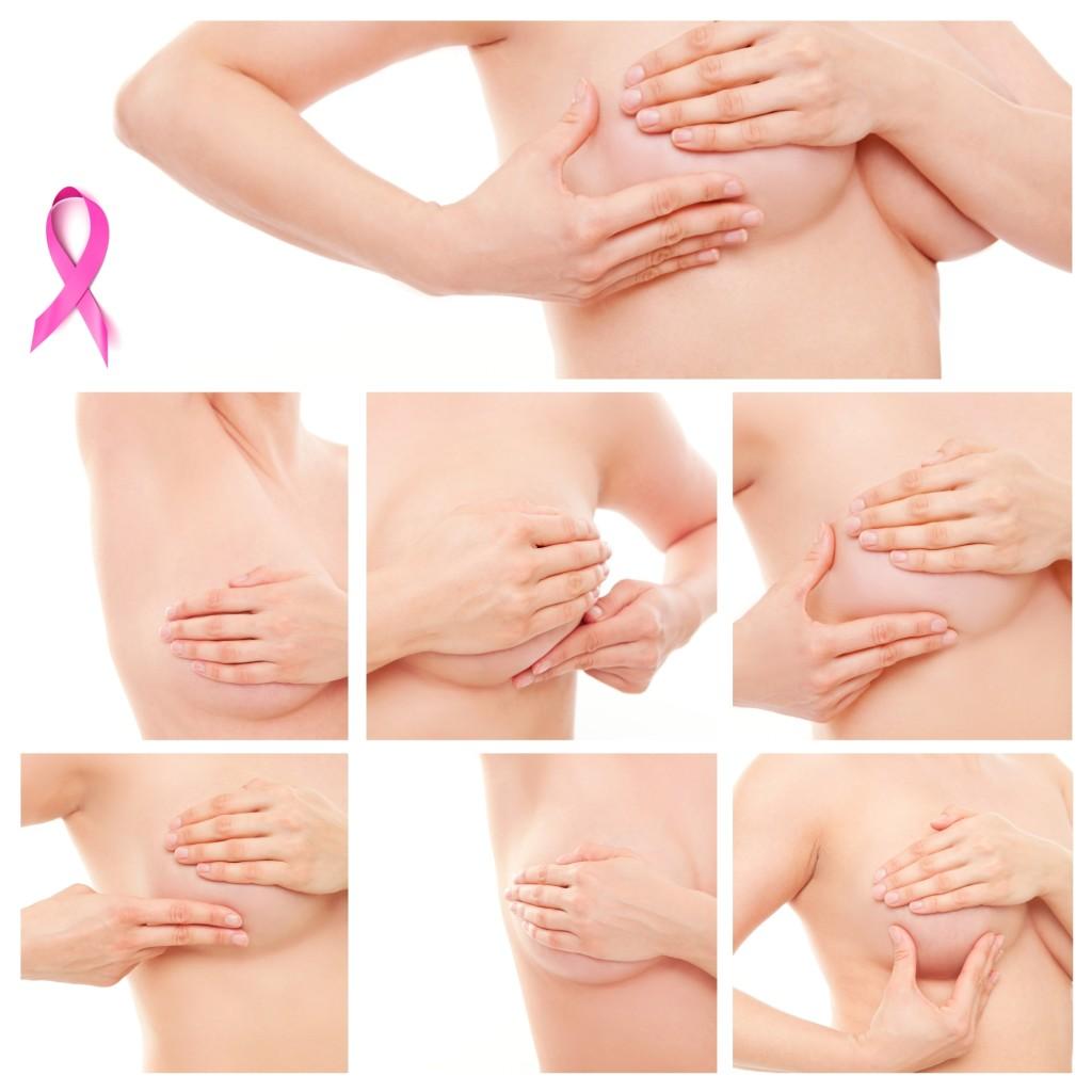 explorarse-cancer-de-mama-1