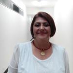 Ana Gabriela Vargas