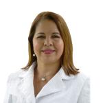 Elibieth Venegas