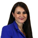 Kathya Campos