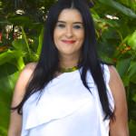 Mariela Campos
