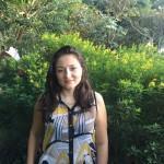 Meilyn Zamora