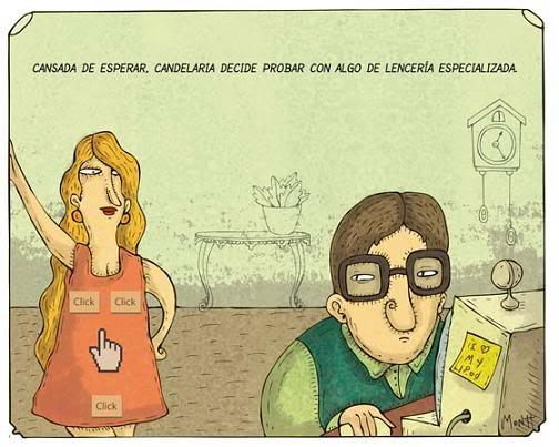 comic_alberto_montt_6