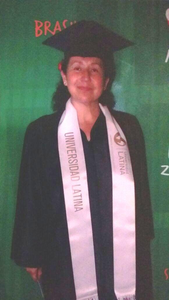 estud Marjorie Aguilar 2