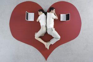 parejas-internet