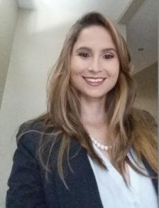 dra-alexandra-montero-salazar-sexologa-y-psicologa-2