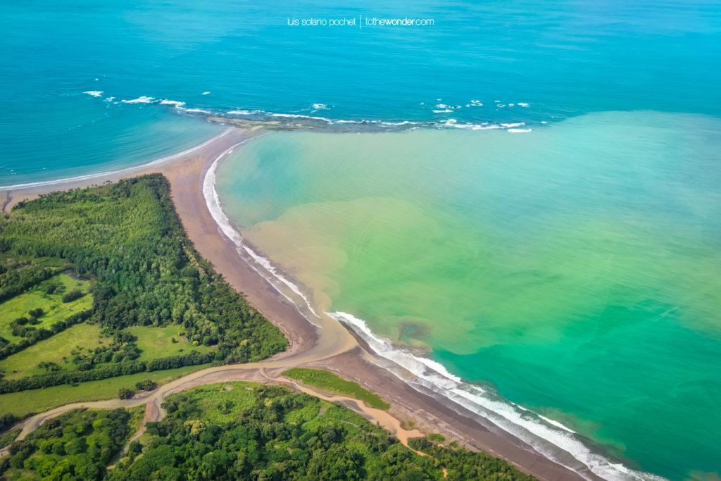 Bahía Ballena 1